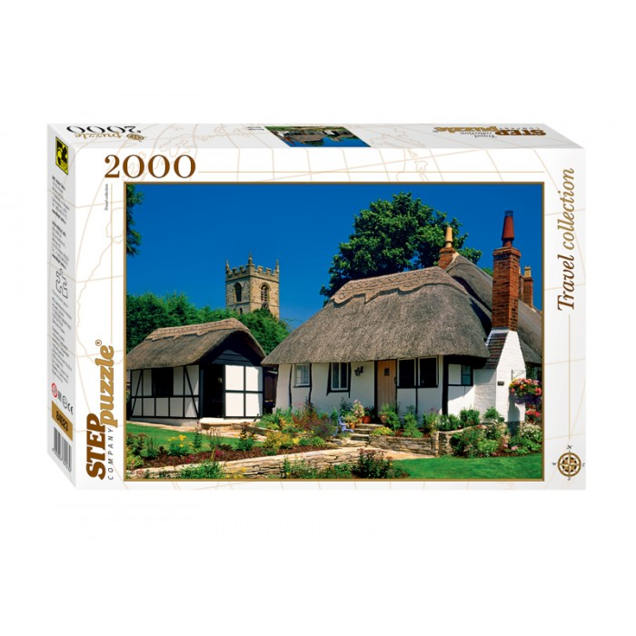 step-puzzle-cottage-in-welford-on-avon