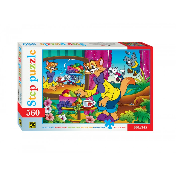 step-puzzle-leopold-the-cat