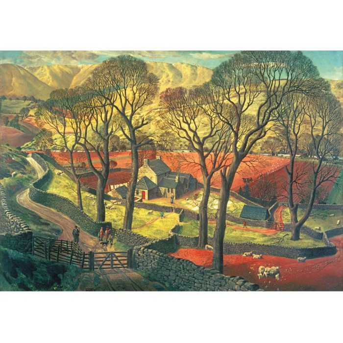 wentworth-holzpuzzle-james-mcintosh-patrick-springtime-in-eskdale