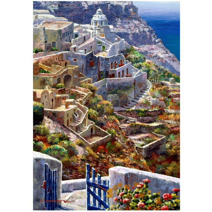 wentworth-holzpuzzle-above-santorini