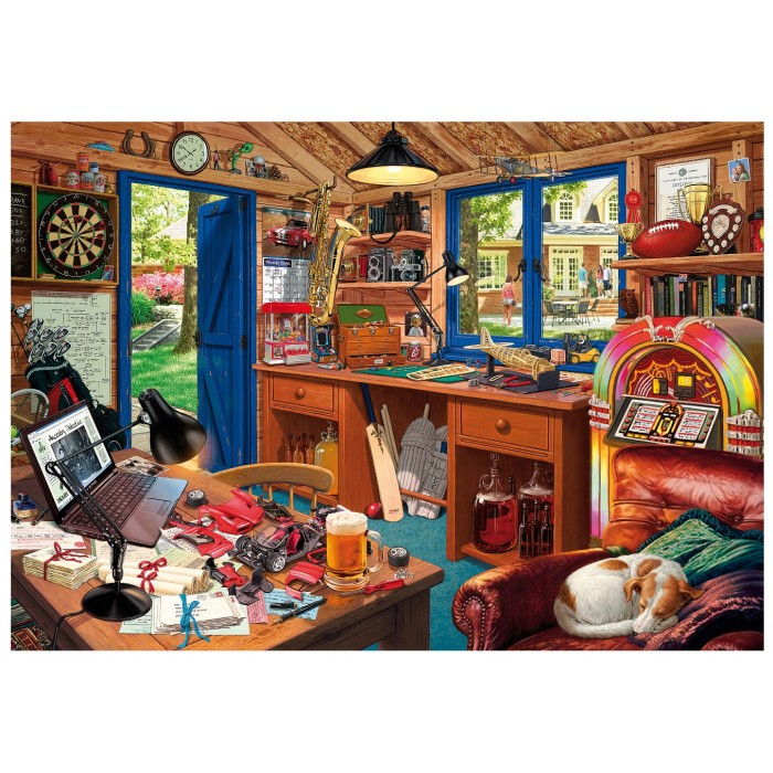 wentworth-holzpuzzle-man-cave