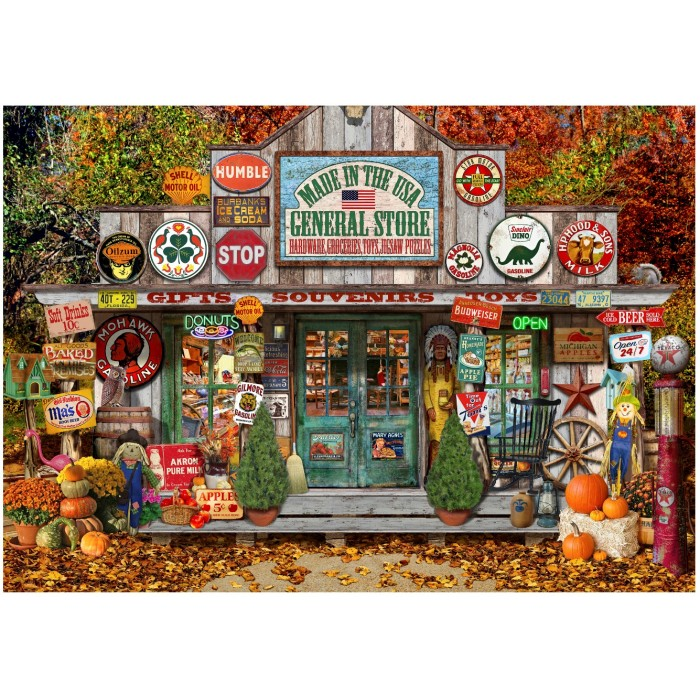 wentworth-holzpuzzle-general-store