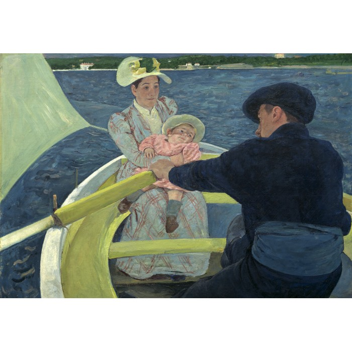 grafika-kids-mary-cassatt-the-boating-party-1893-1894