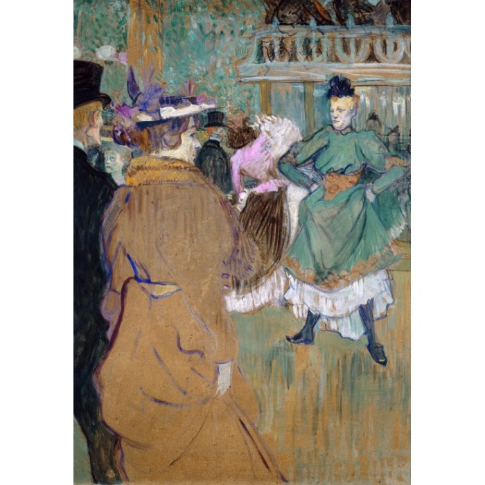 grafika-kids-henri-de-toulouse-lautrec-quadrille-at-the-moulin-rouge-1892