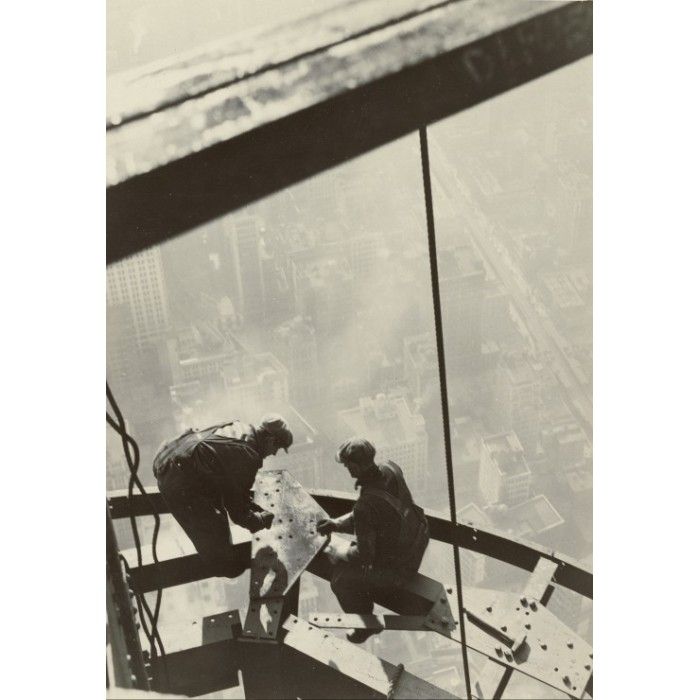 grafika-kids-lewis-w-hine-empire-state-building-new-york-1931