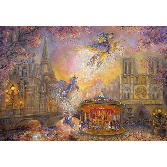 grafika-kids-josephine-wall-magical-merry-go-round