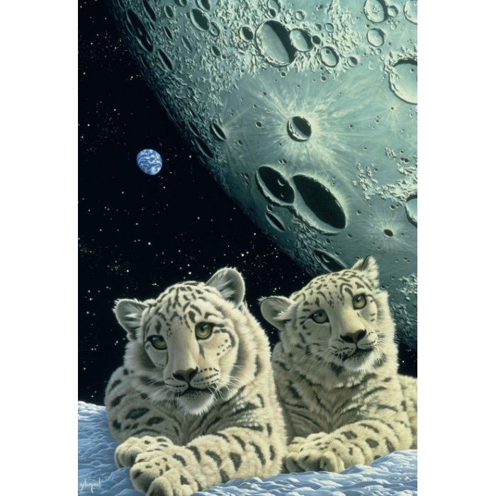 grafika-kids-xxl-teile-schim-schimmel-lair-of-the-snow-leopard