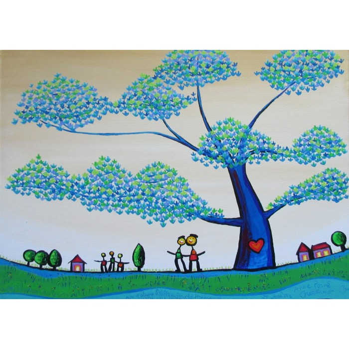grafika-kids-magnetische-teile-anne-poire-patrick-guallino-feuilles-protectrices