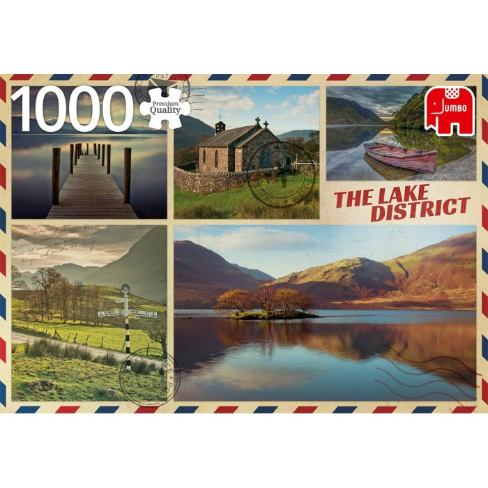 james-hamilton-greetings-from-the-lake-district