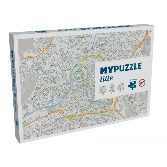 mypuzzle-mypuzzle-lille
