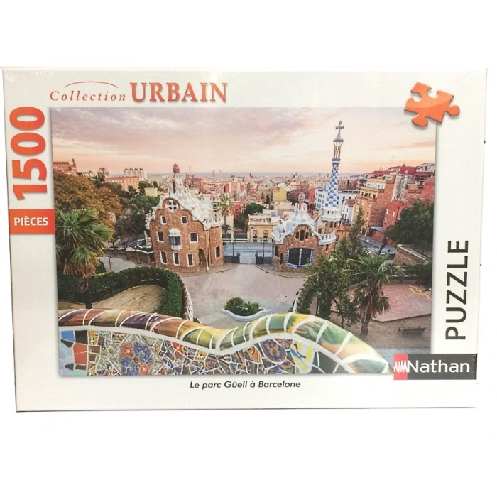 nathan-park-guell-in-barcelona