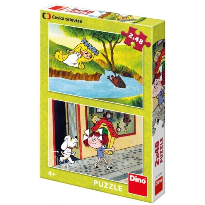 dino-2-puzzles-fairy-tales