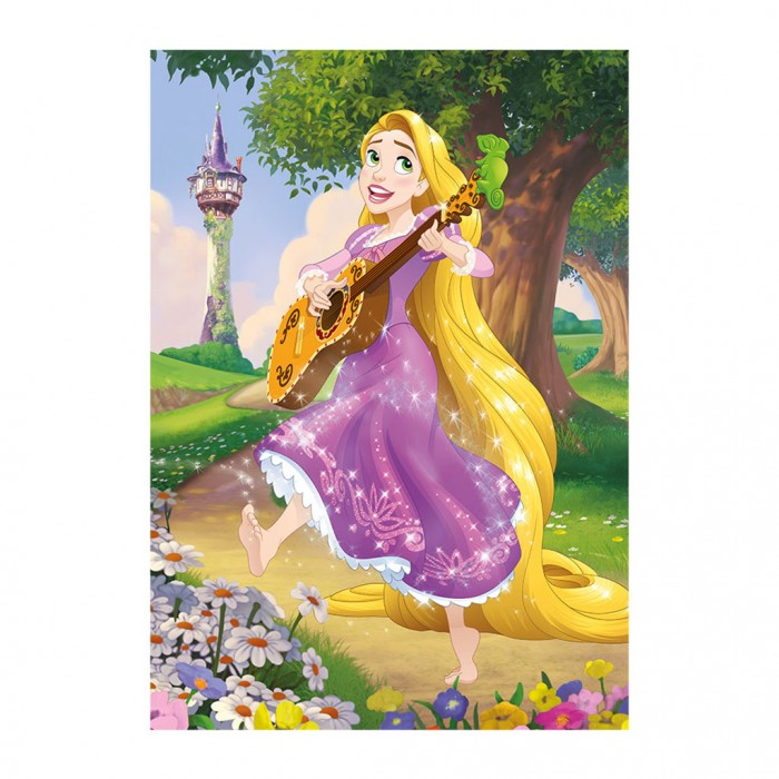 dino-diamond-puzzle-disney-princess