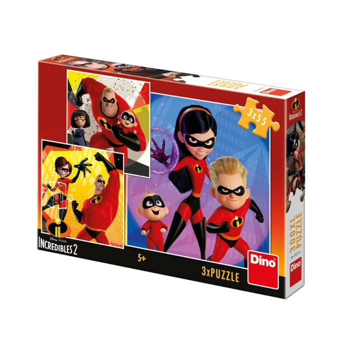 dino-3-puzzles-the-incredibles-ii