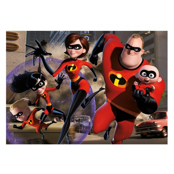 dino-xxl-teile-the-incredibles-2