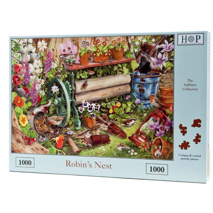 the-house-of-puzzles-robin-s-nest