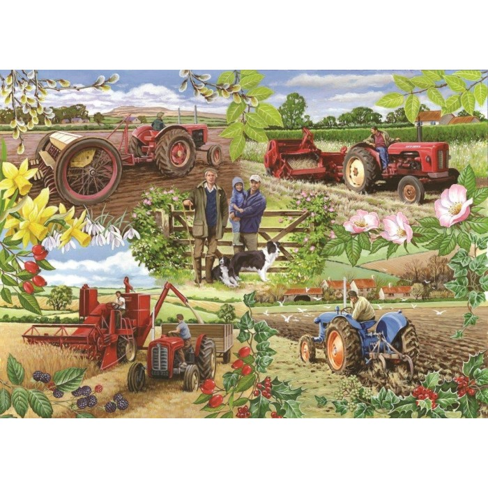 the-house-of-puzzles-farming-year