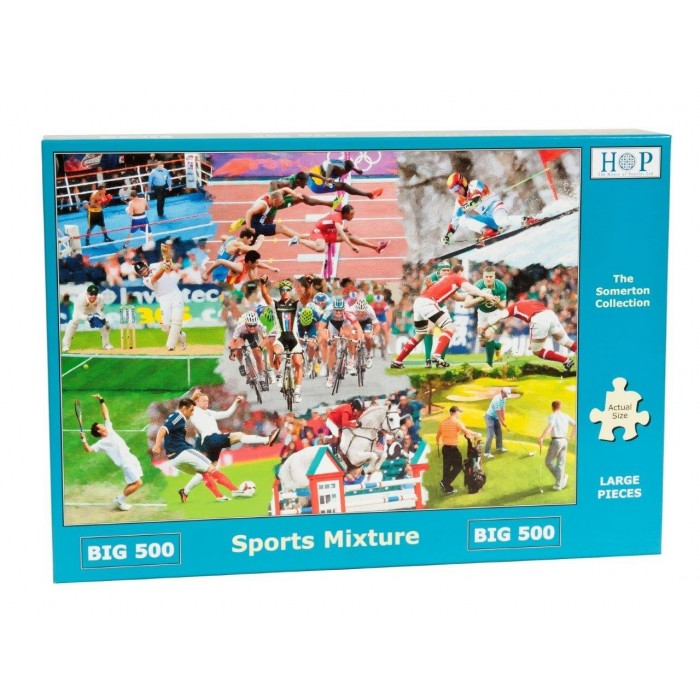the-house-of-puzzles-xxl-teile-sports-mixture