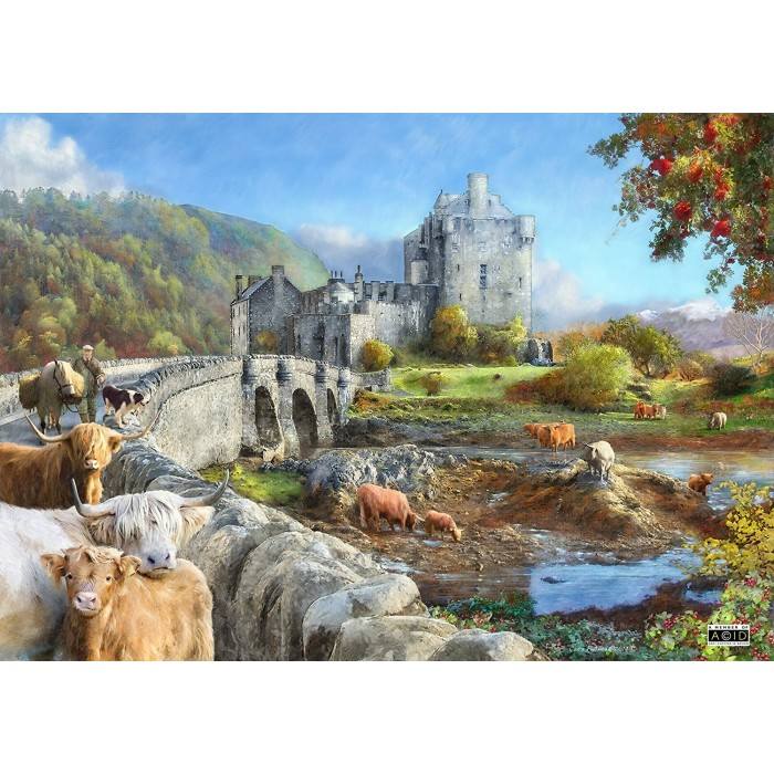 the-house-of-puzzles-highland-morning