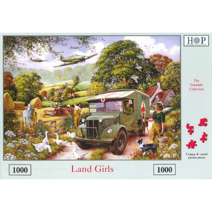 the-house-of-puzzles-land-girls