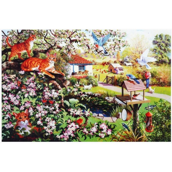 the-house-of-puzzles-garden-watch