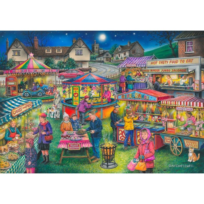 the-house-of-puzzles-find-the-differences-no-13-village-fayre