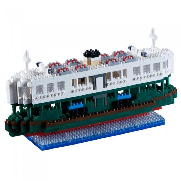 brixies-nano-3d-puzzle-gro-e-starferry-advance-level-5-
