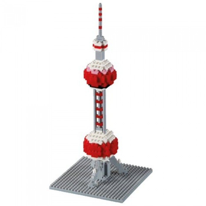 brixies-nano-3d-puzzle-pearl-of-orient-tower-level-3-
