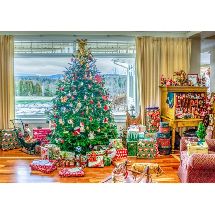 bluebird-puzzle-christmas-at-home