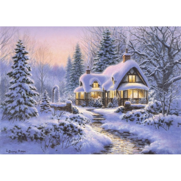 bluebird-puzzle-winter-s-blanket-wouldbie-cottage