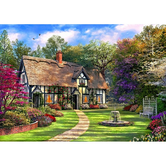 bluebird-puzzle-the-hideaway-cottage