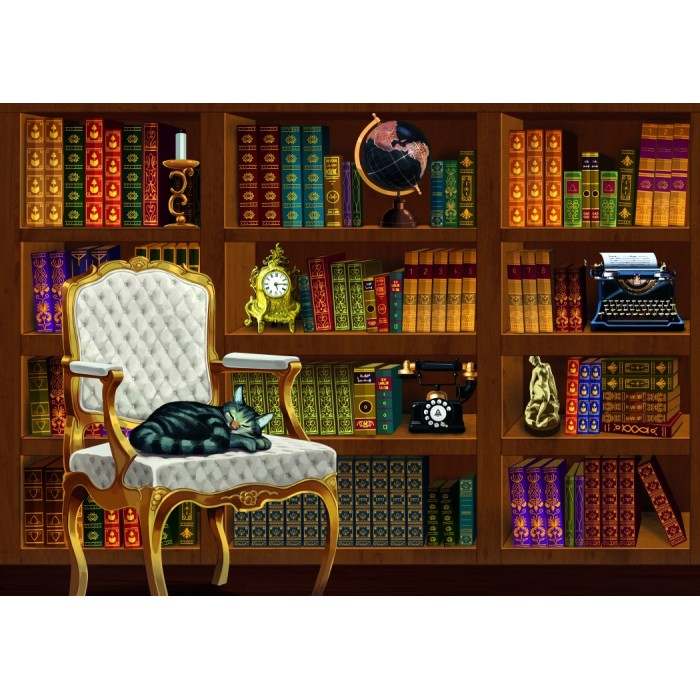 bluebird-puzzle-the-vintage-library