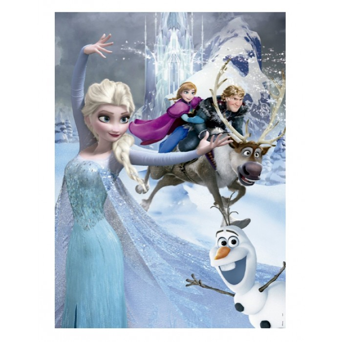 educa-frozen