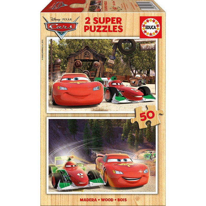 educa-holzpuzzle-cars