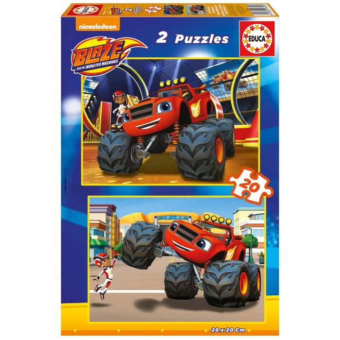educa-2-puzzles-blaze-and-the-monster-machines