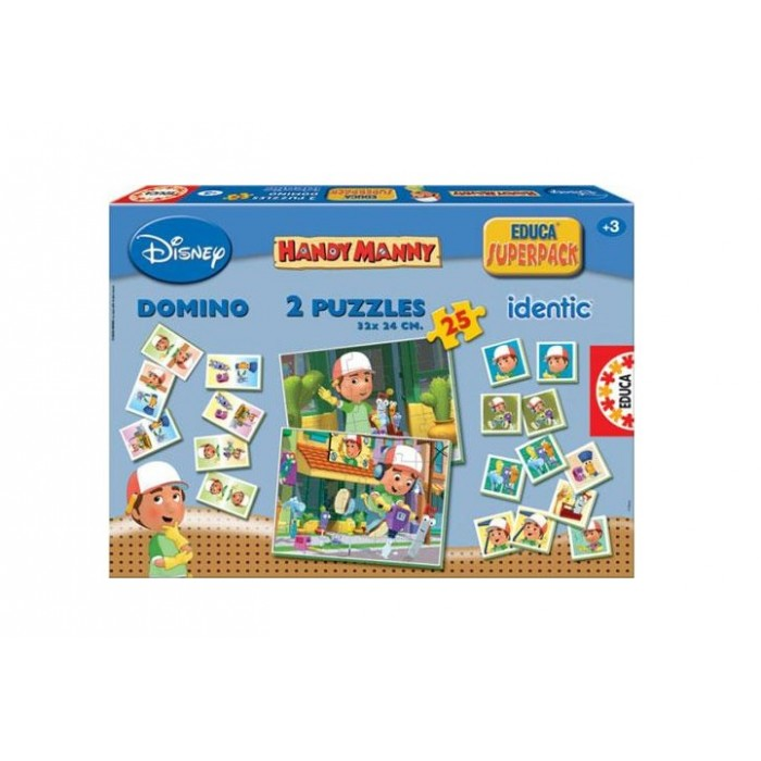 educa-superpack-4-in-1-handy-manny