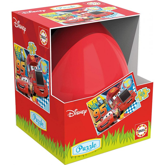 educa-disney-cars