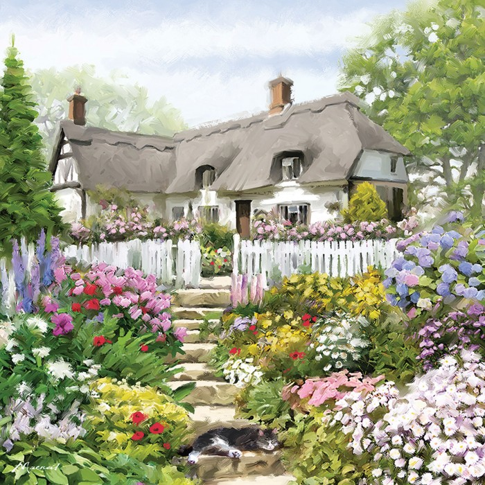 otter-house-puzzle-country-cottage