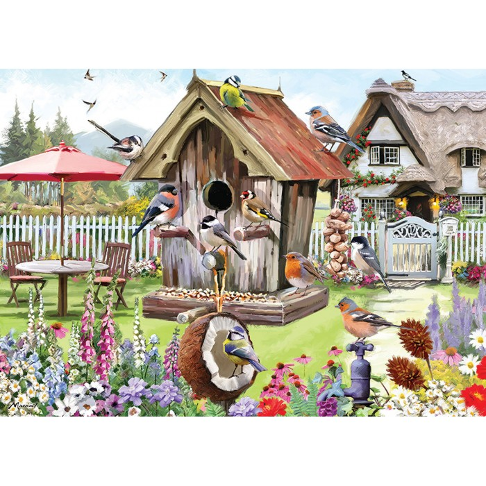 otter-house-puzzle-feathered-friends