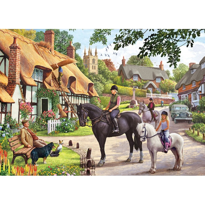 otter-house-puzzle-country-life