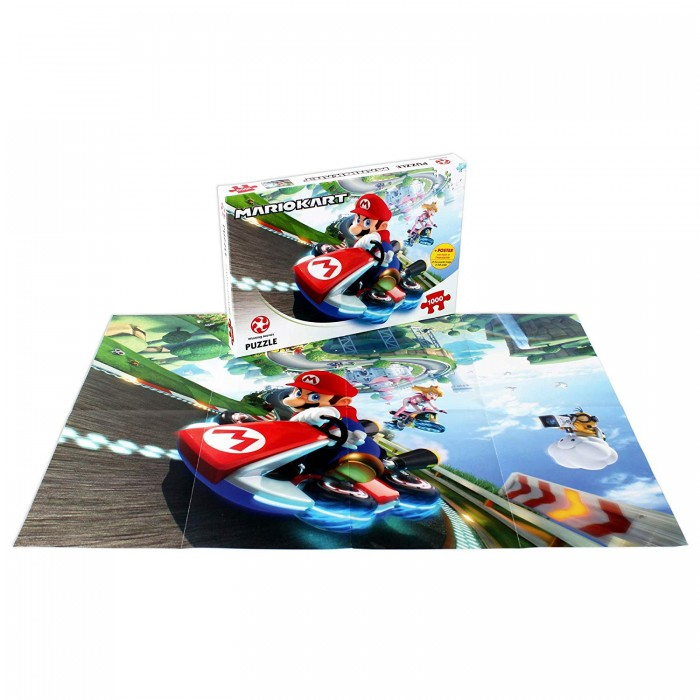 winning-moves-super-mario-mario-kart-fun-racer