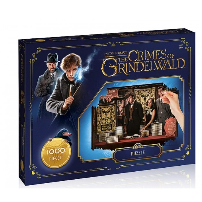 winning-moves-fantastic-beasts-the-crimes-of-grindelwald