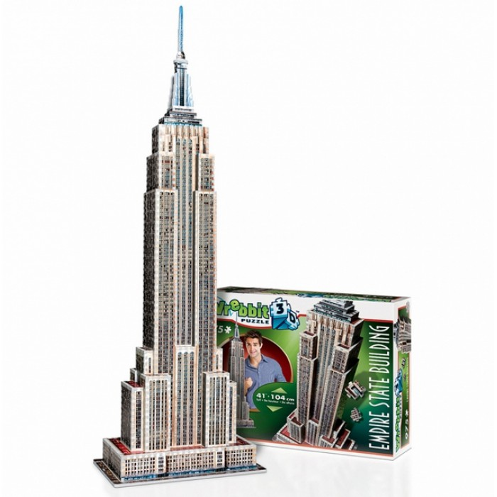 wrebbit-3d-3d-puzzle-new-york-empire-state-building