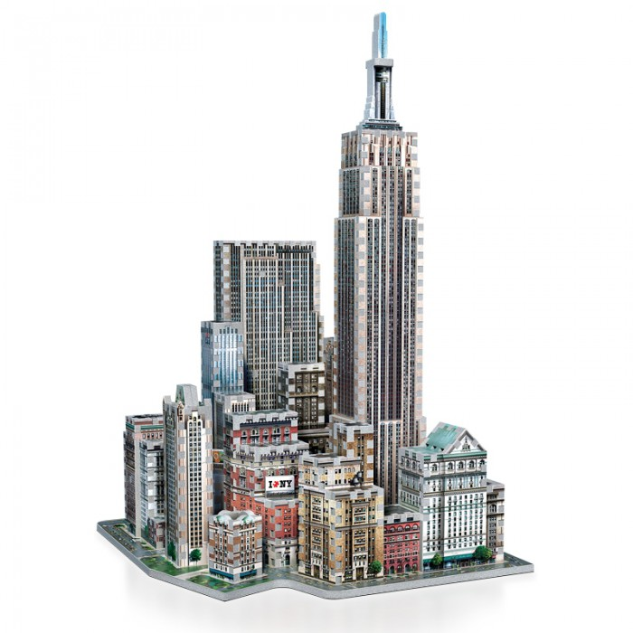 wrebbit-3d-3d-puzzle-new-york-collection-midtown-west