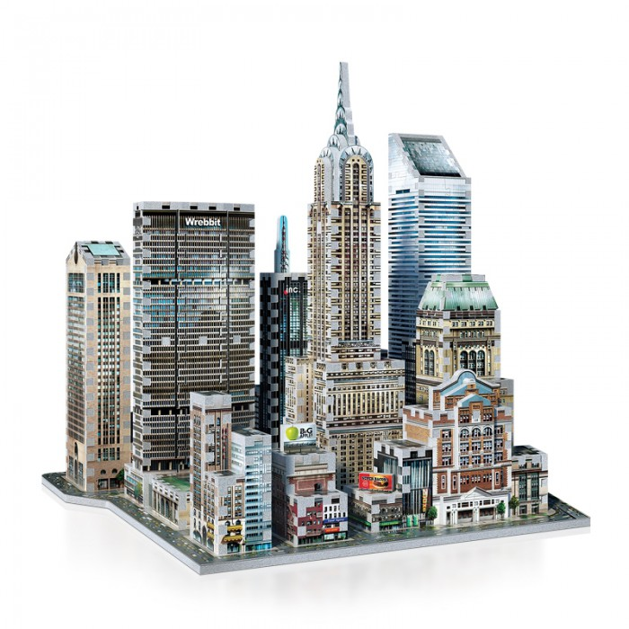 wrebbit-3d-3d-puzzle-new-york-collection-midtown-east
