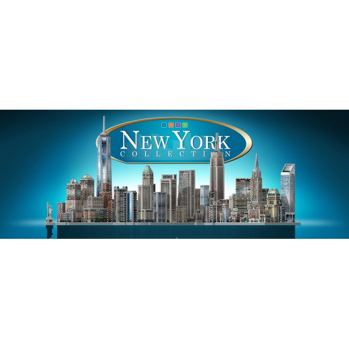 wrebbit-3d-3d-puzzle-full-new-york-collection