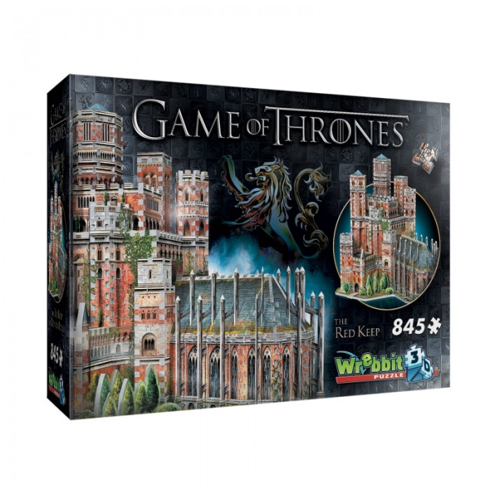 wrebbit-3d-3d-puzzle-game-of-thrones-the-red-keep