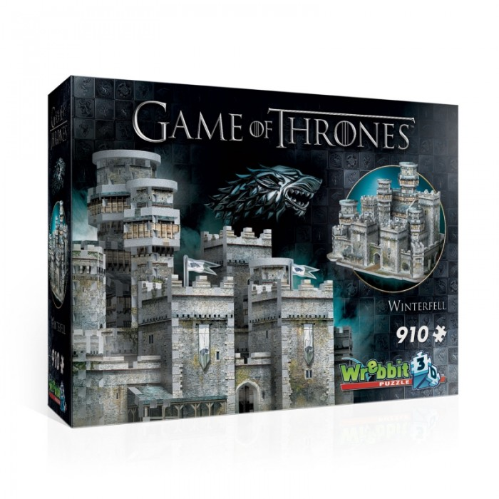 wrebbit-3d-3d-puzzle-game-of-thrones-winterfell