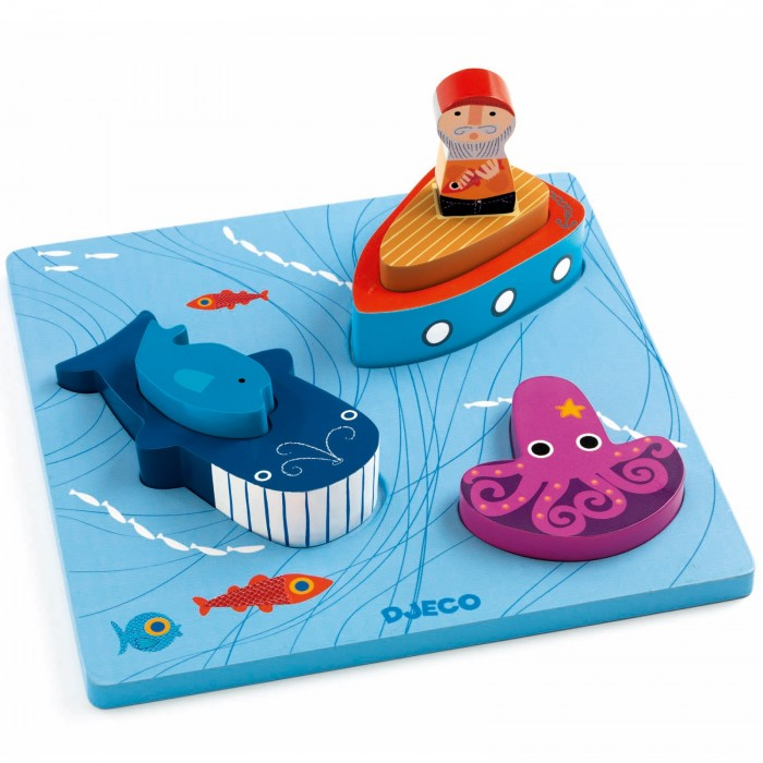 djeco-holzpuzzle-1-2-3-moby