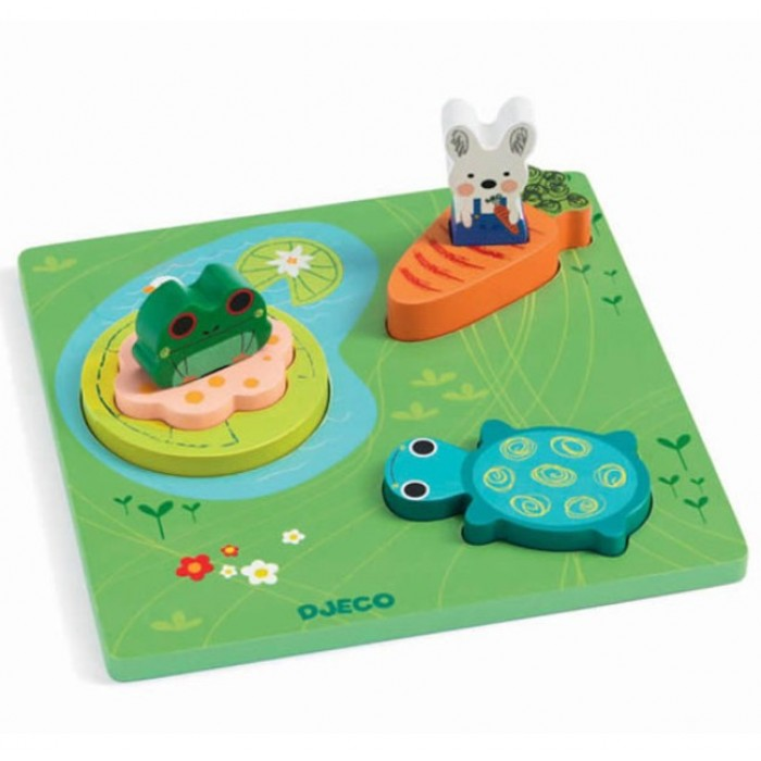 djeco-holzpuzzle-1-2-3-froggy